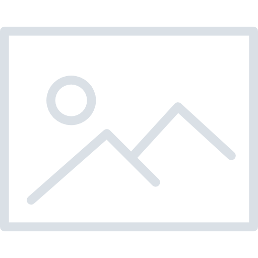 Graphic Designer / Web Developer