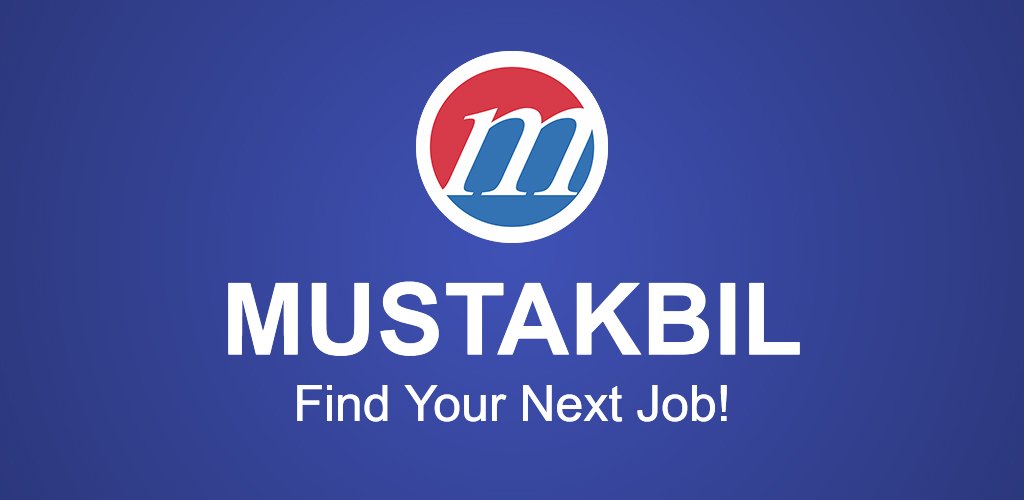 Key Account Manager It Telecom Solutions Job In IT TELESYS CO Rwp